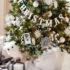 Idei pentru decorarea bradului de Crăciun