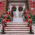 Idei pentru decorarea casei de Crăciun