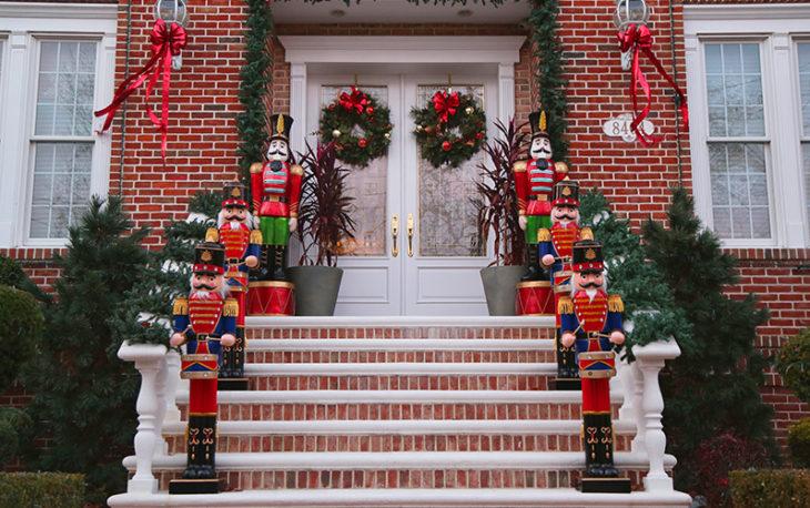 idei-pentru-decorarea-casei-de-craciun